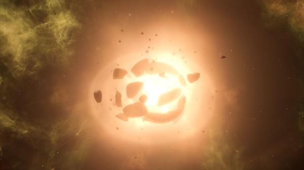 Stellaris: Apocalypse review(PC)