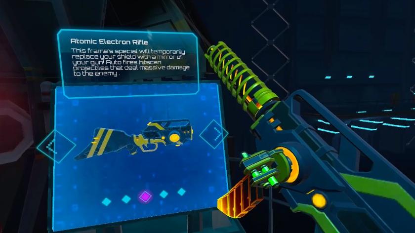 blasters3