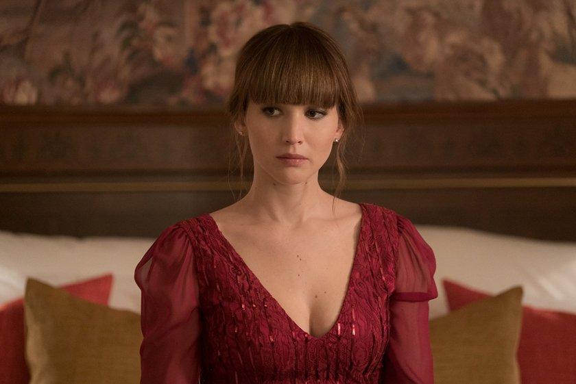 red sparrow3