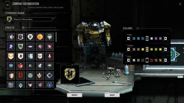 battletech4
