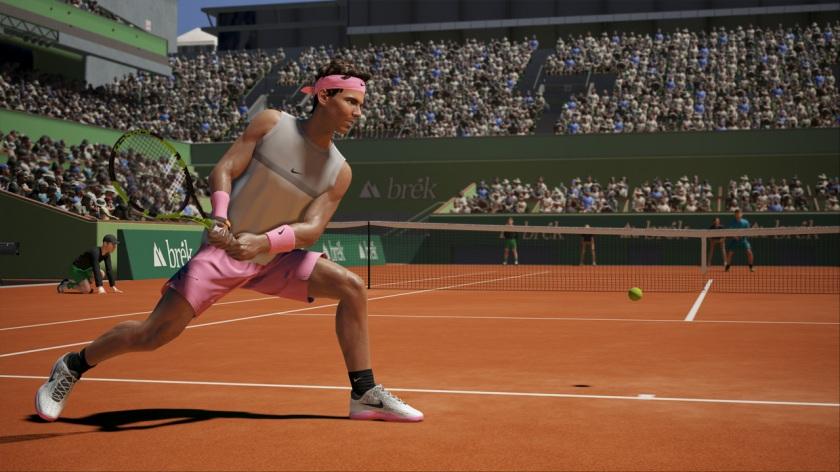 ao tennis2