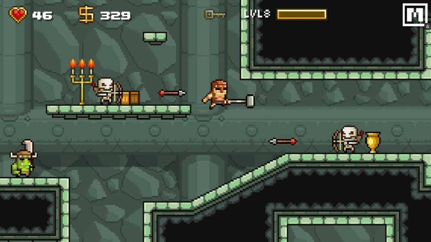 devious dungeon3