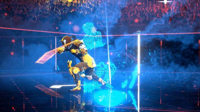 laser league3