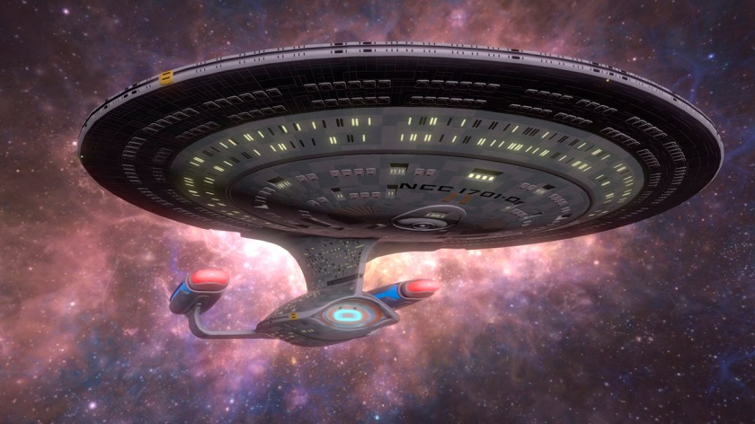 star trek bridge crew - the next generation2
