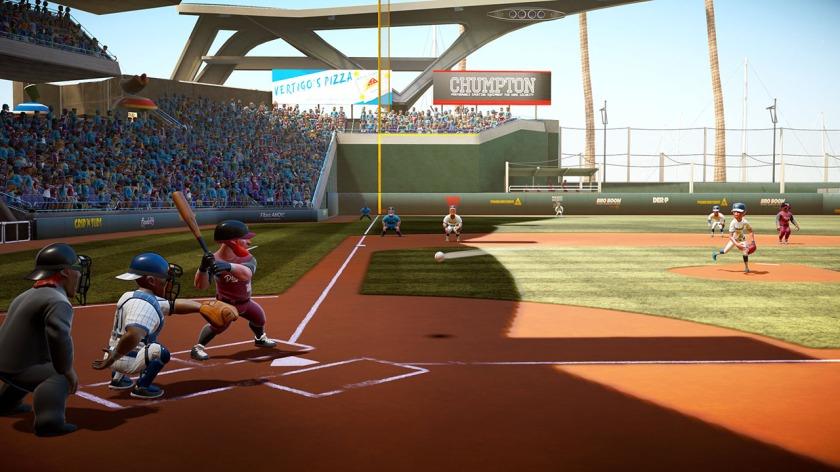super mega baseball 2b