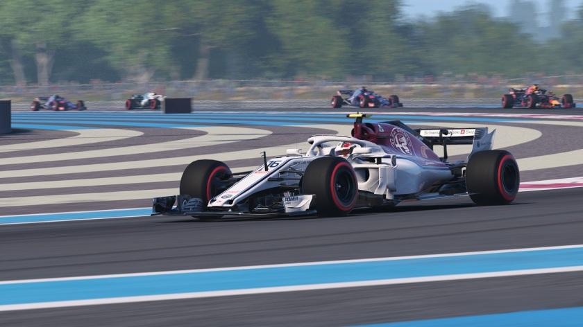 F12018a