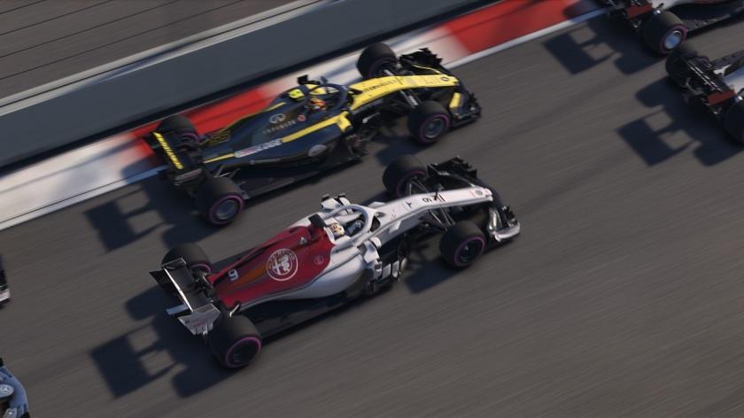 F12018b