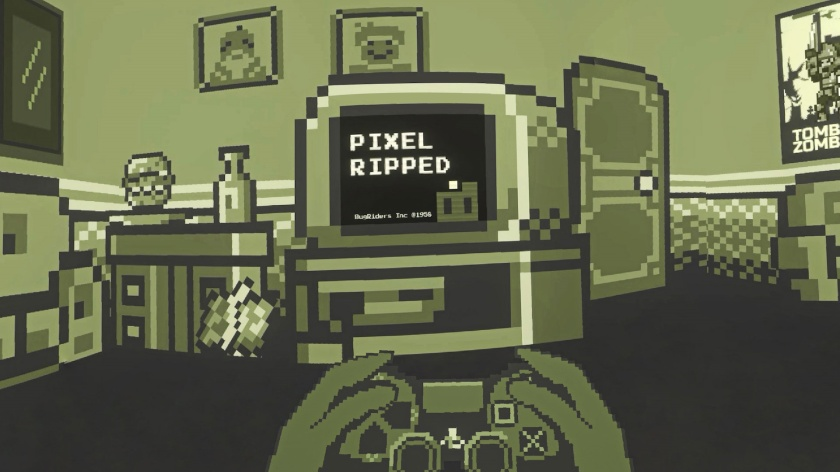 pixel ripped 1989a