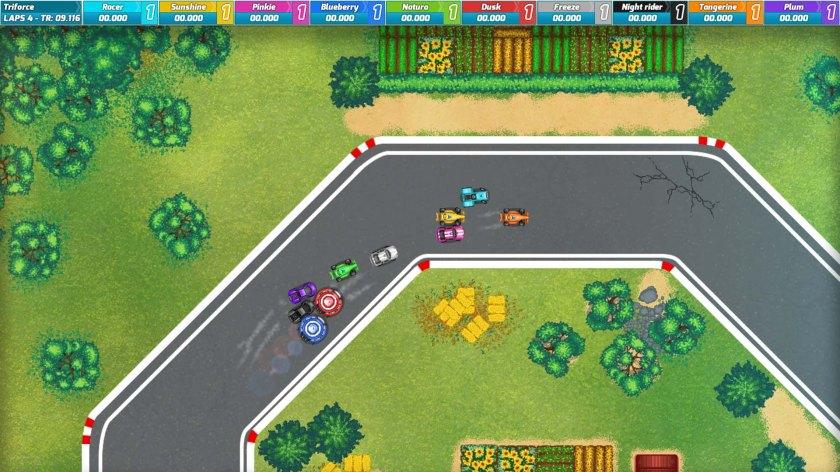 race arcade2