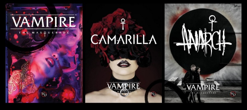vampire - the masquerade3