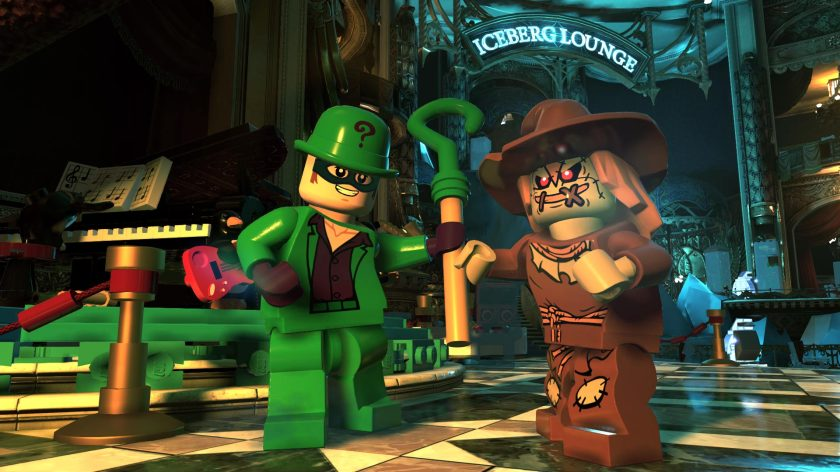 lego dc super villains2