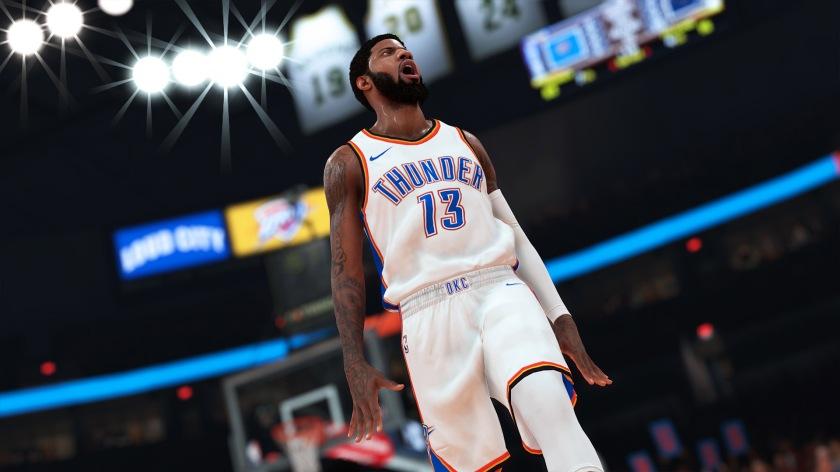 NBA2K19_01