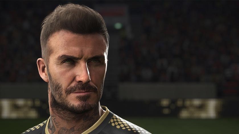 pro evolution soccer 2019b