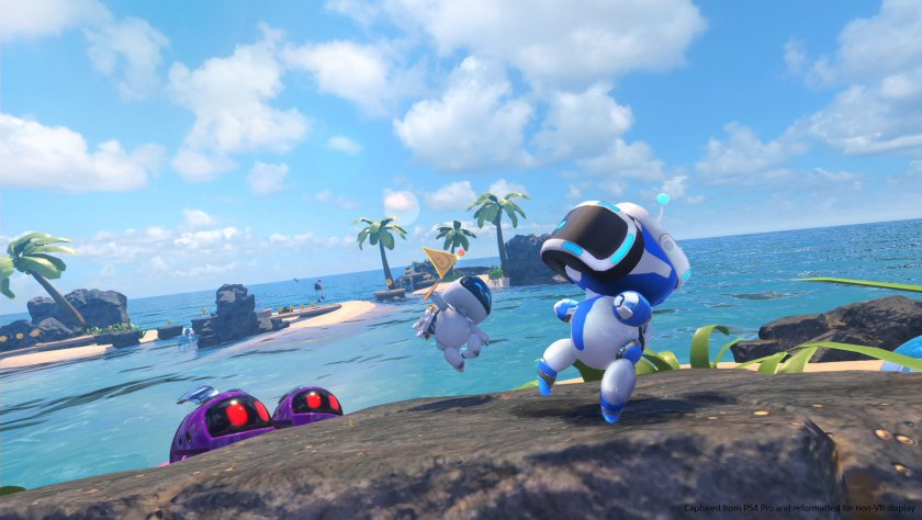 astro bot rescue mission3