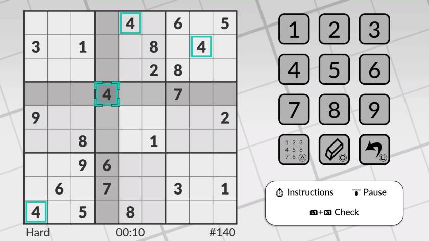 word sudoku2