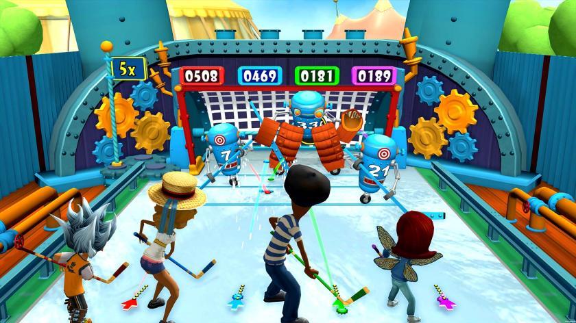 carnival games3
