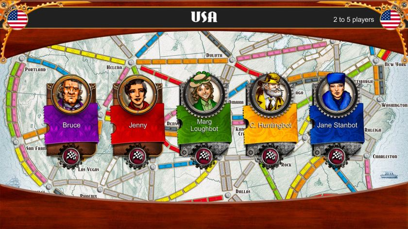 ticket to ride2