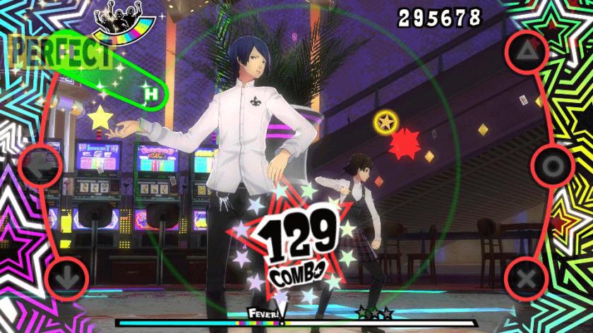 persona dancing2
