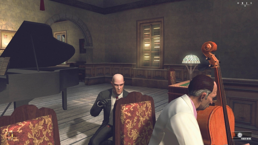 hitman hd enhanced collection3