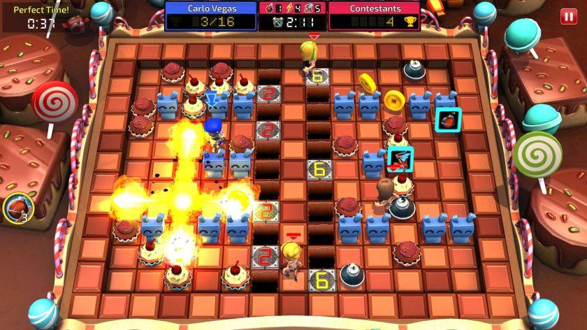 blast zone tournament3