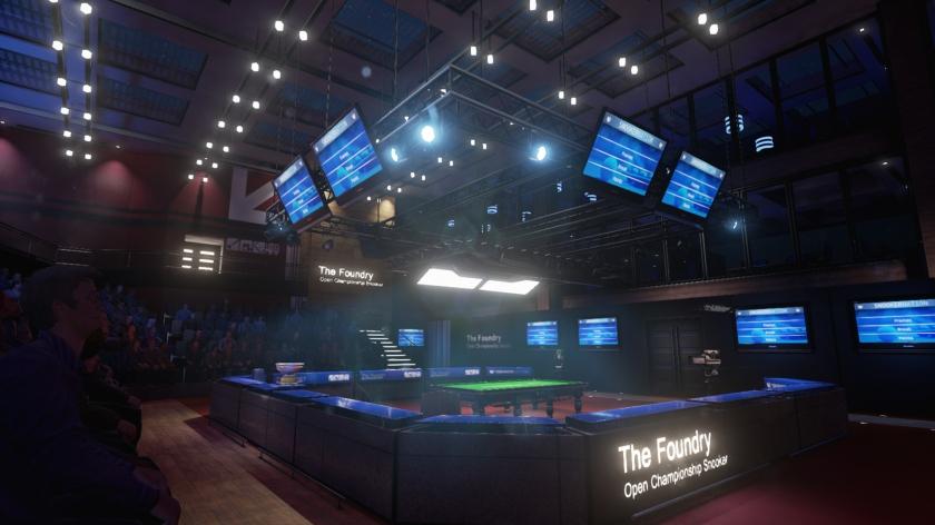 snooker nation 19