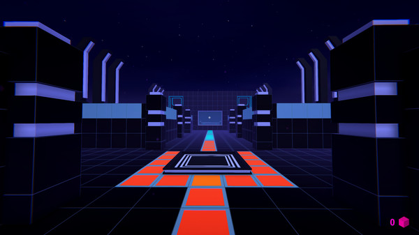Neon Junctions review(Vita)