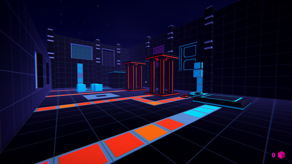neon junctions3
