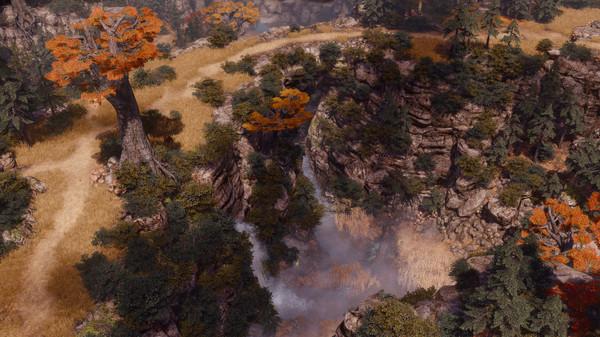 Spellforce 3 – Soul Harvest review(PC)