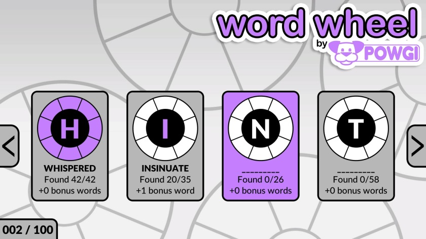 Word Wheel by POWGI_20190416153039