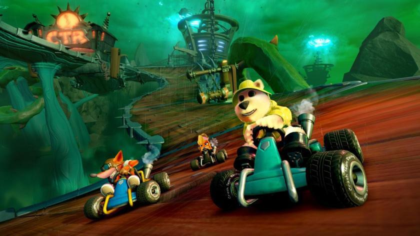 crash team racing3