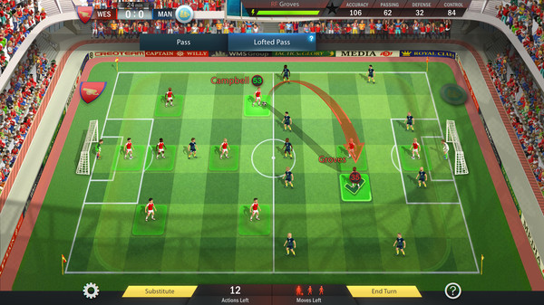 football tactics and glory2