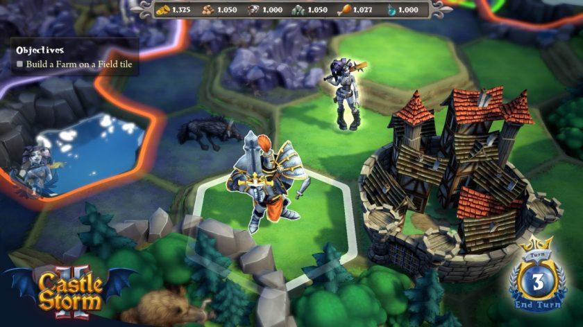 castlestorm 2a