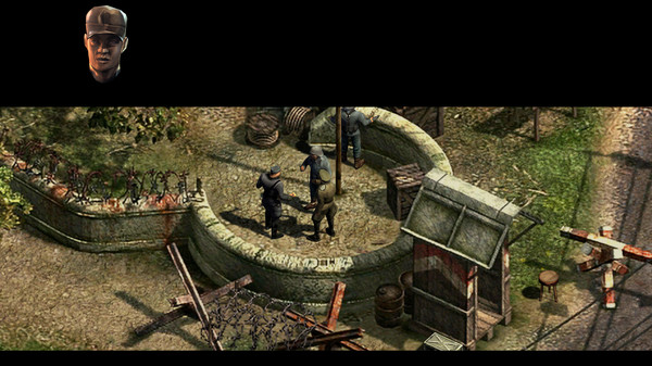 Commandos 2 Hd Remaster Preview Press Play Media
