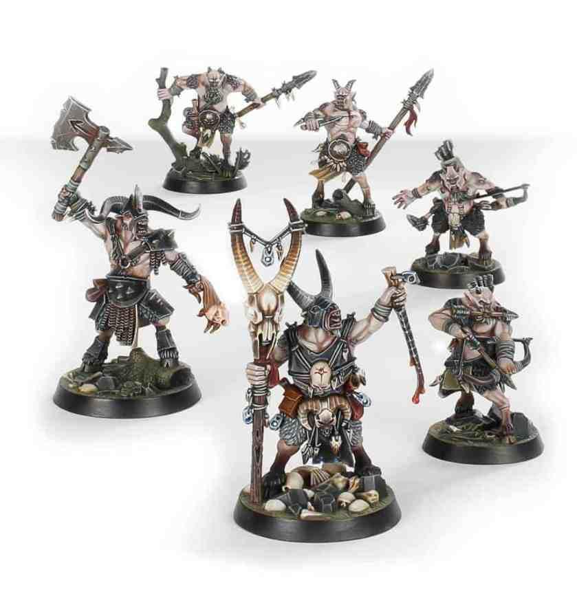 warhammer underworlds - beastgrave2