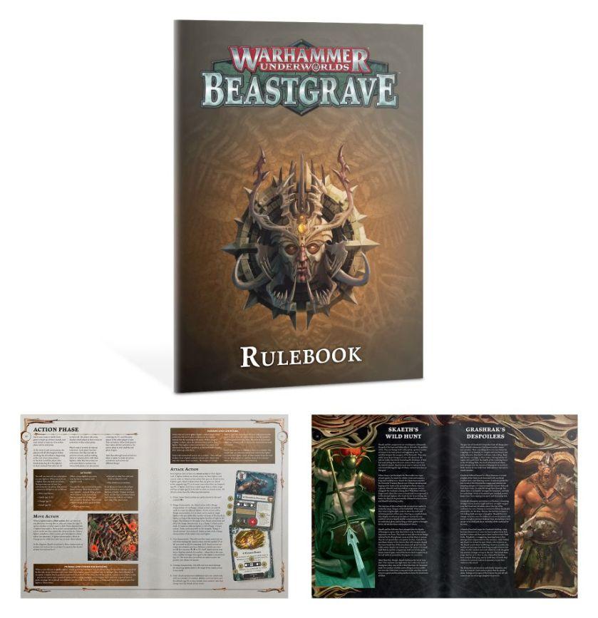 warhammer underworlds - beastgrave3