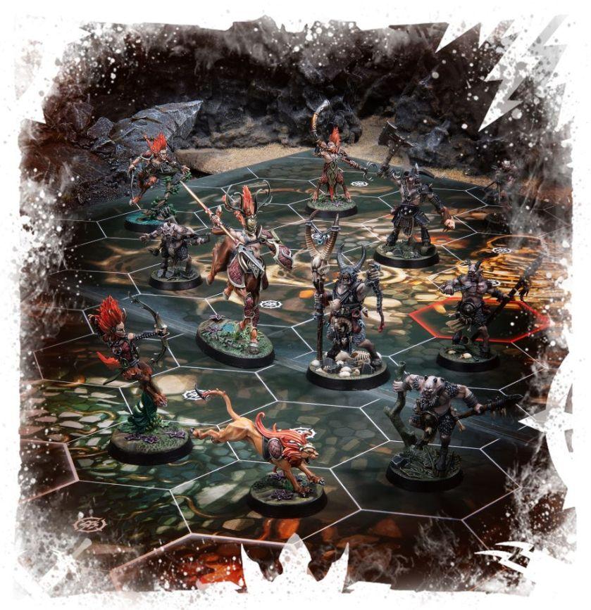 warhammer underworlds - beastgrave4