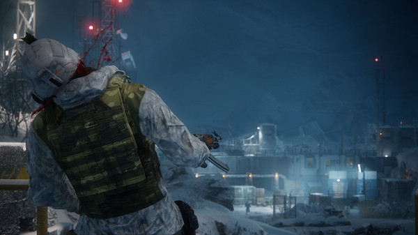 sniper ghost warrior contracts3