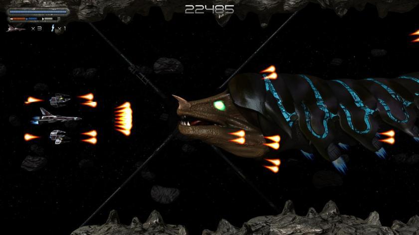 space blaze3