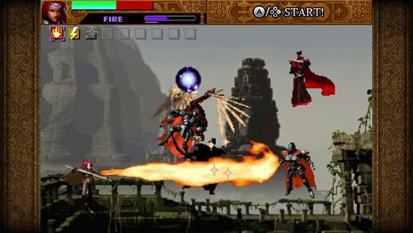 Psikyo Shooting Stars Alpha 3