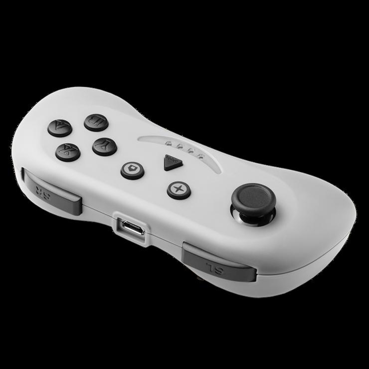 multi playcon2