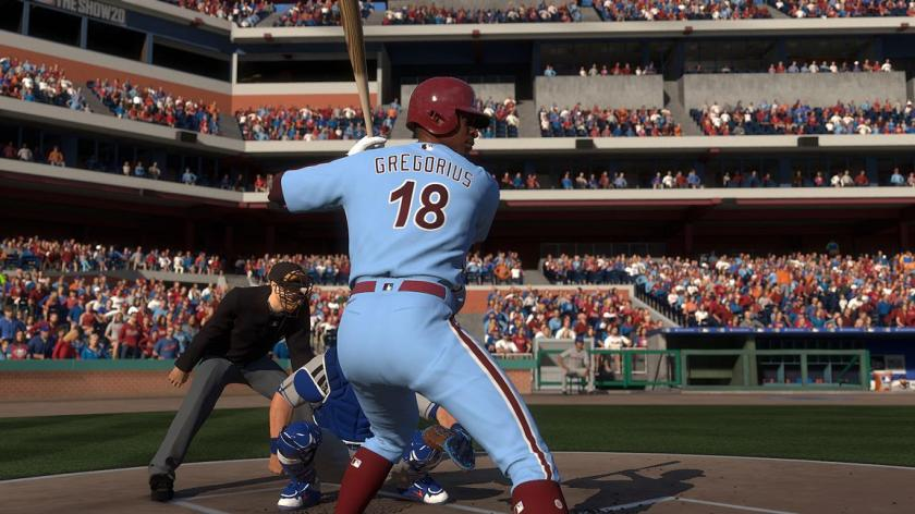 mlb the show3