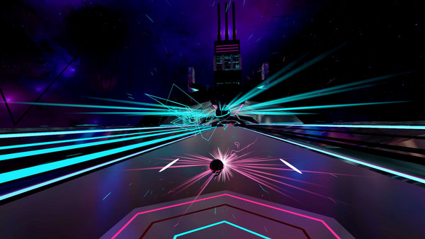 Synth Riders adds free multiplayer update (Quest)
