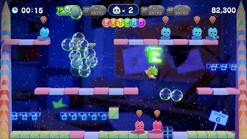 bubble bobble 4 friends2