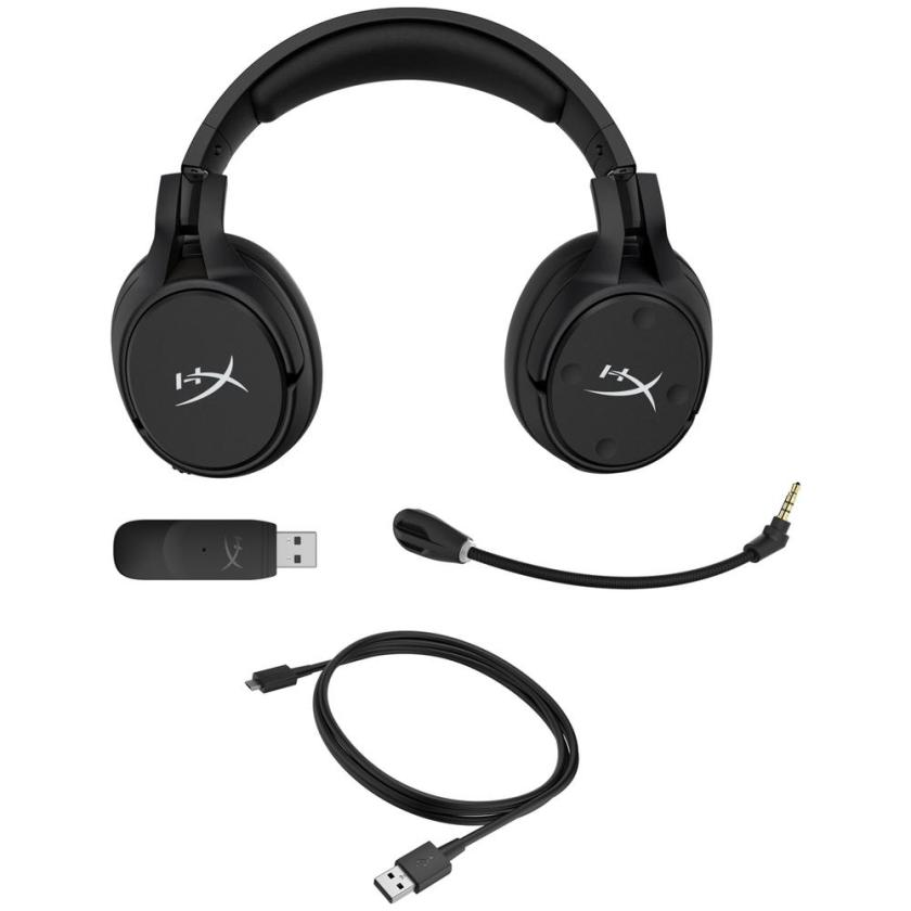 hyperx cloud flight s2