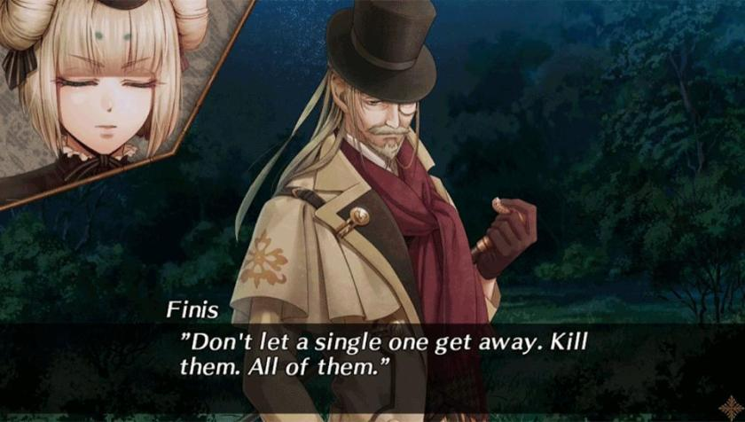 code realize future blessings2