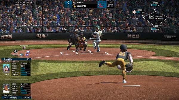 super mega baseball 3b