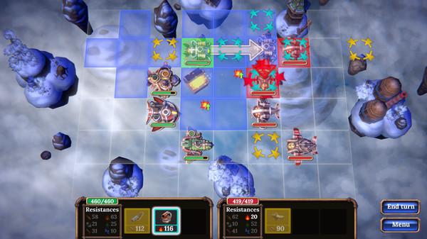 steam tactics2