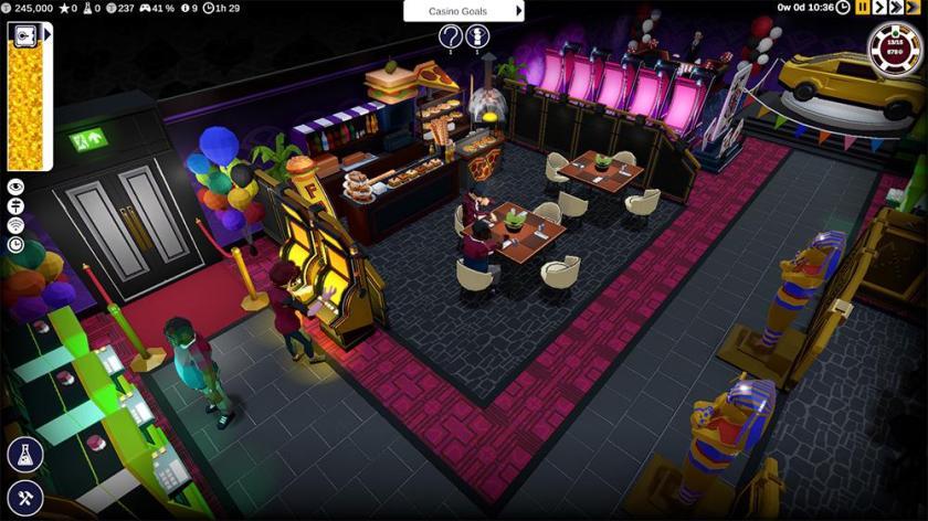 grand casino tycoon2