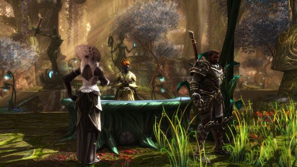 kingdoms of amalur - re-reckoning3