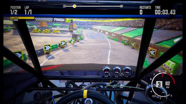 monster truck championship2